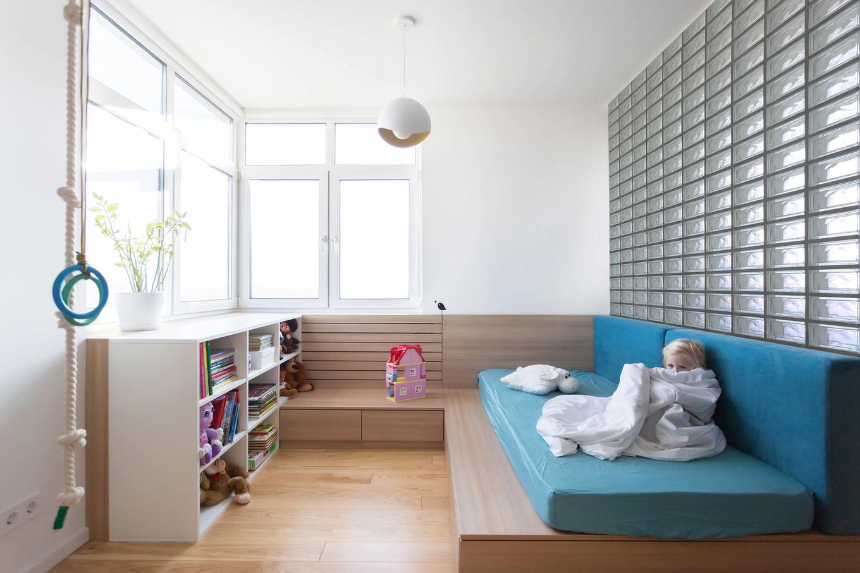 vpechatlqvasht-malak-apartament-s-moderen-dizain-7g