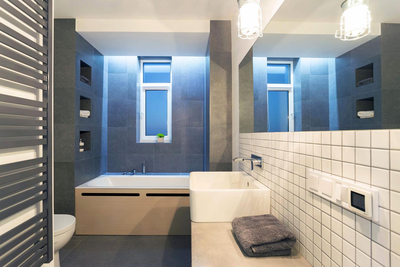 vpechatlqvasht-malak-apartament-s-moderen-dizain-910g