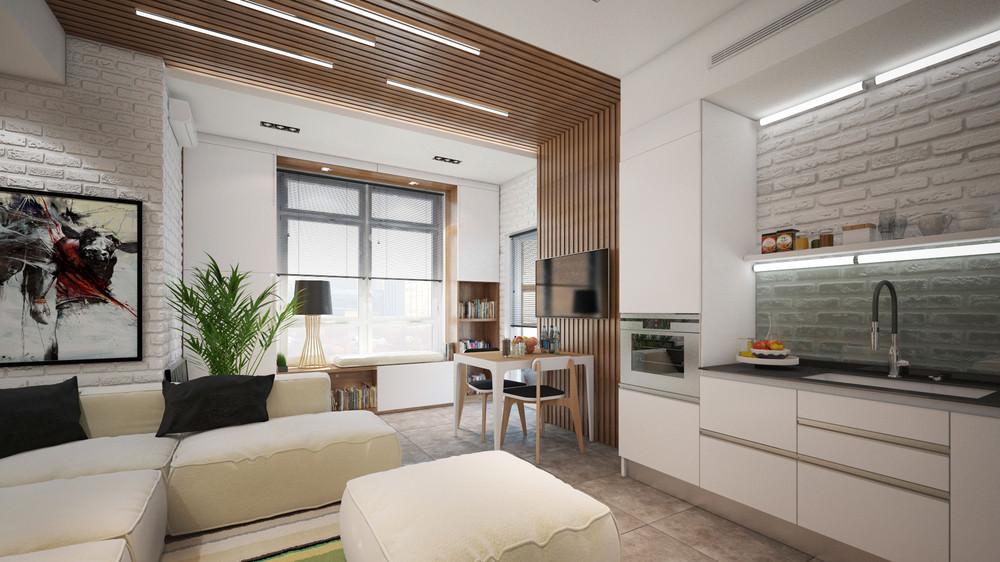 biudjeten-interioren-proekt-za-malak-apartament-studio-1g
