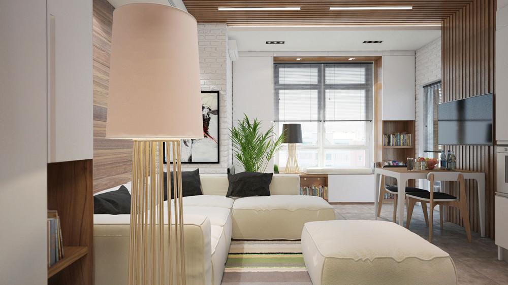 biudjeten-interioren-proekt-za-malak-apartament-studio-2g