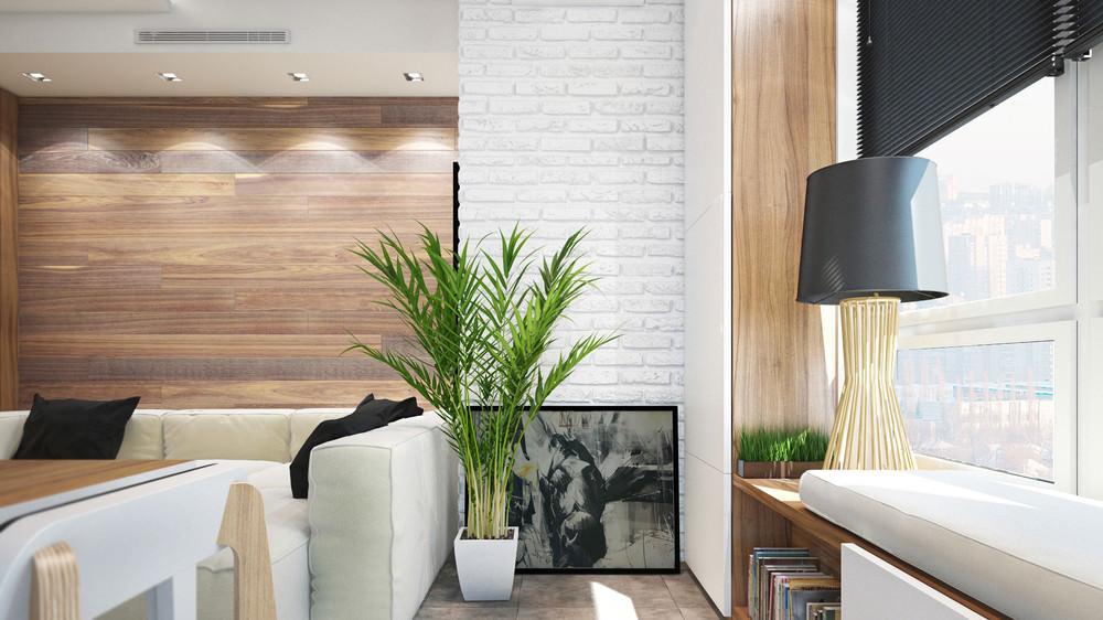 biudjeten-interioren-proekt-za-malak-apartament-studio-3g