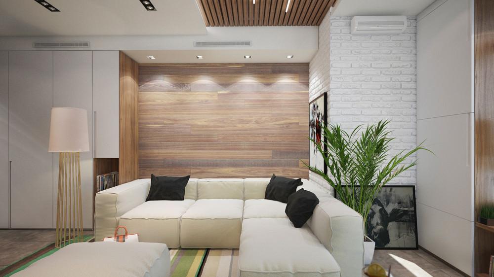biudjeten-interioren-proekt-za-malak-apartament-studio-4g