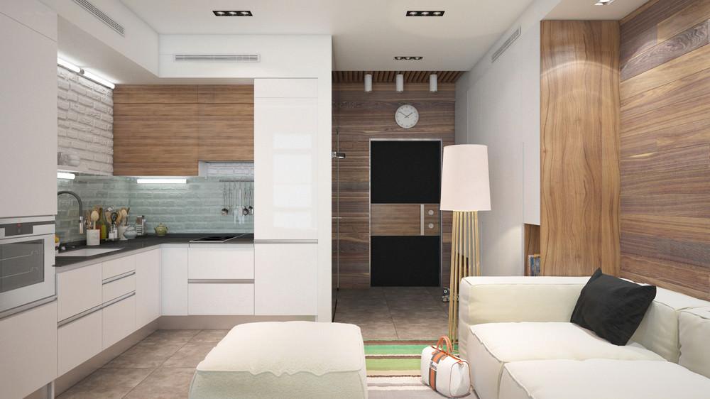 biudjeten-interioren-proekt-za-malak-apartament-studio-5g
