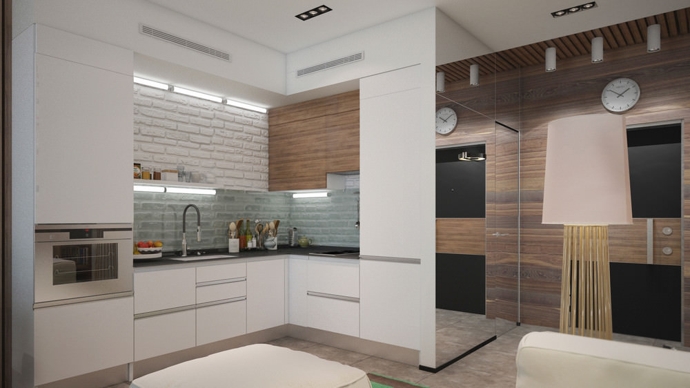 biudjeten-interioren-proekt-za-malak-apartament-studio-6g