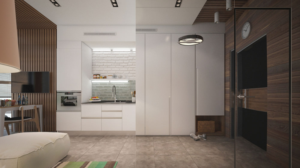 biudjeten-interioren-proekt-za-malak-apartament-studio-7g