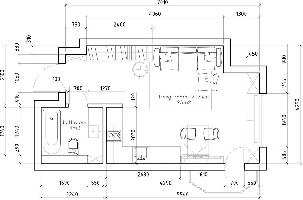 biudjeten-interioren-proekt-za-malak-apartament-studio-910g