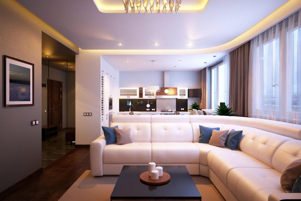 dvustaen-apartament-s-moderen-i-prostoren-interior-70-m-1g