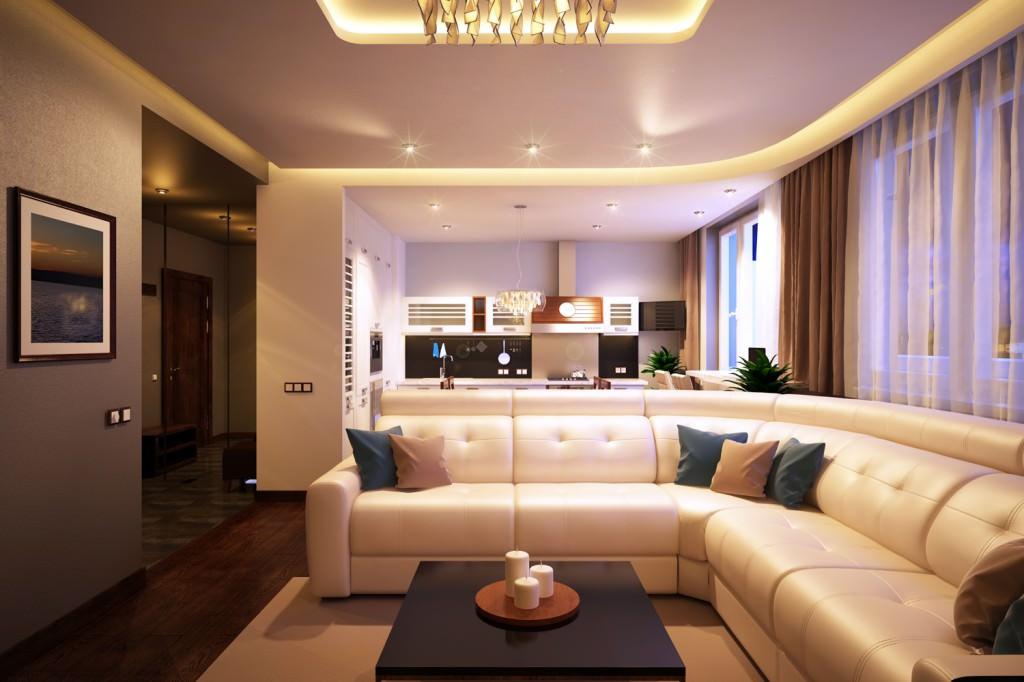 dvustaen-apartament-s-moderen-i-prostoren-interior-70-m-2g