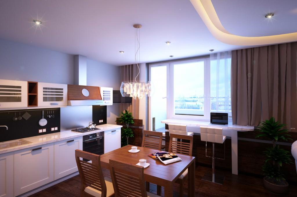 dvustaen-apartament-s-moderen-i-prostoren-interior-70-m-3g