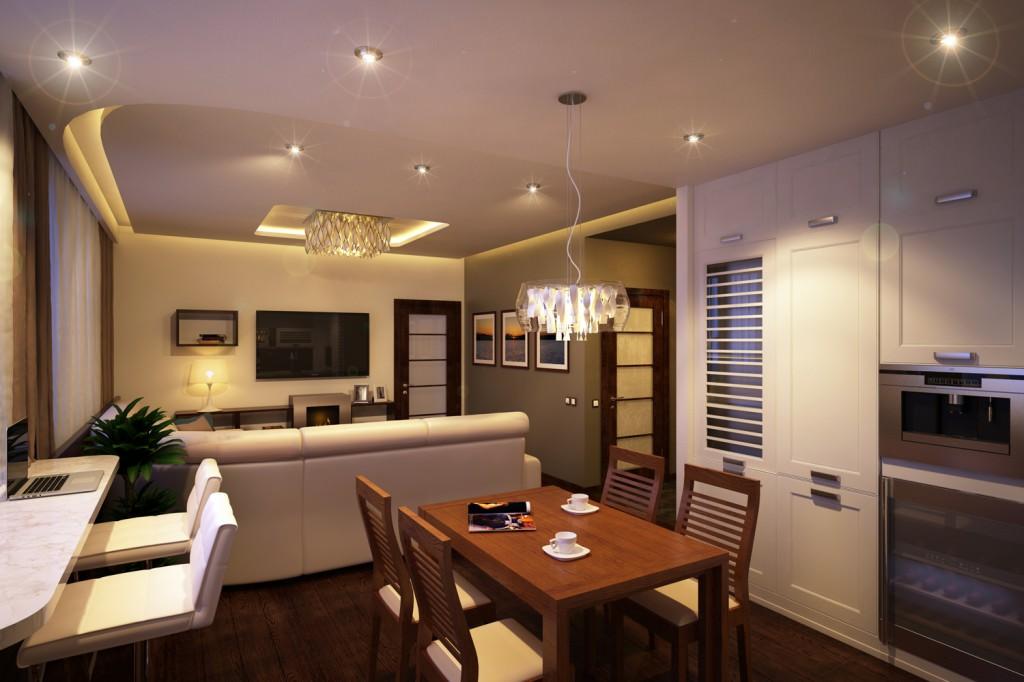 dvustaen-apartament-s-moderen-i-prostoren-interior-70-m-5g