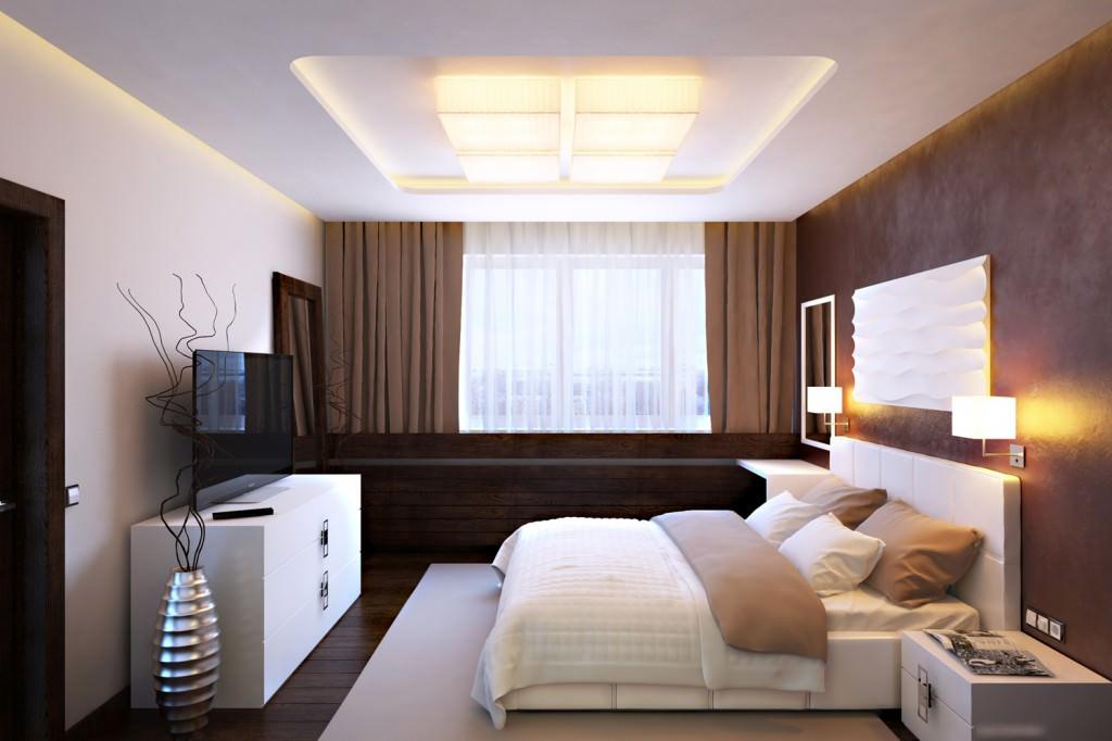 dvustaen-apartament-s-moderen-i-prostoren-interior-70-m-6g