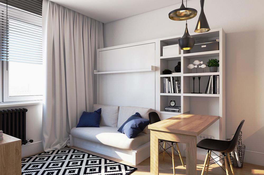 mini-studio-pokazva-ideen-interior-s-multifunktsionalni-mebeli-19-m-1g