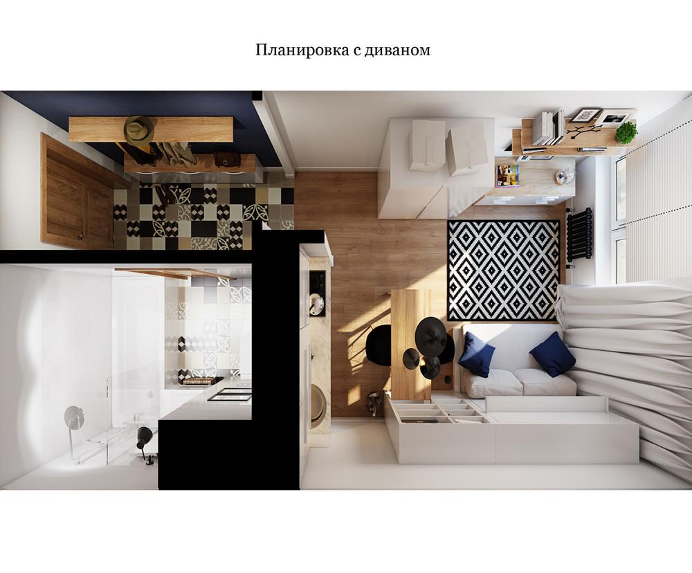 mini-studio-pokazva-ideen-interior-s-multifunktsionalni-mebeli-19-m-2