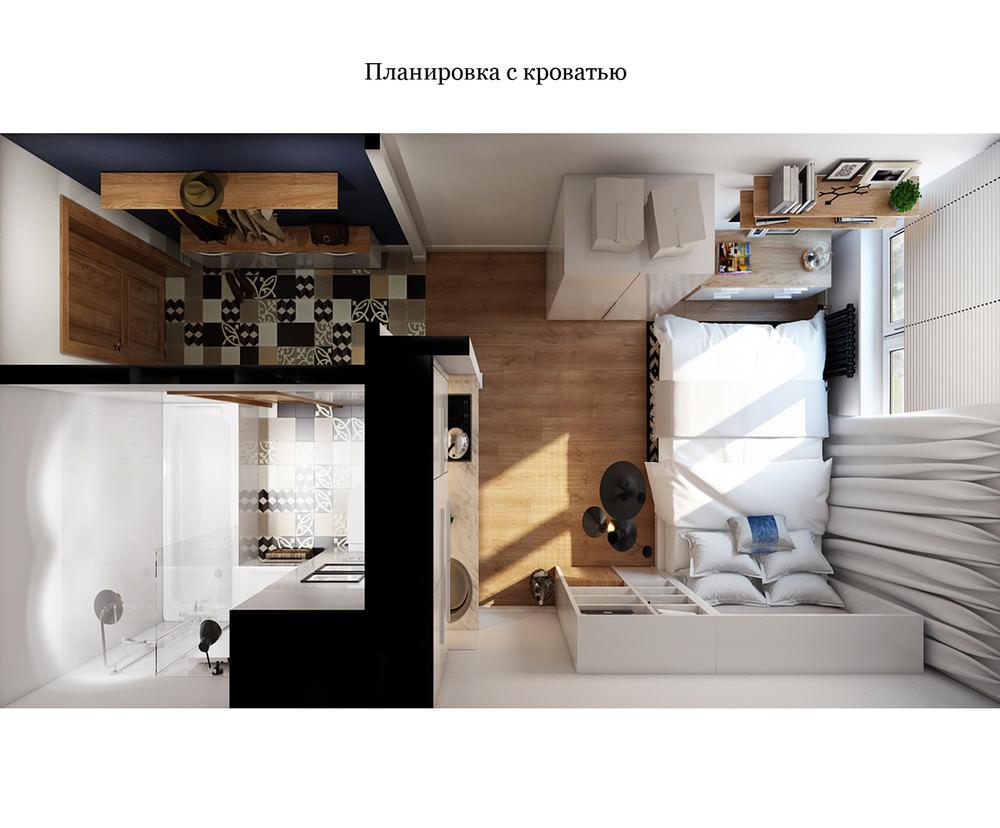 mini-studio-pokazva-ideen-interior-s-multifunktsionalni-mebeli-19-m-3