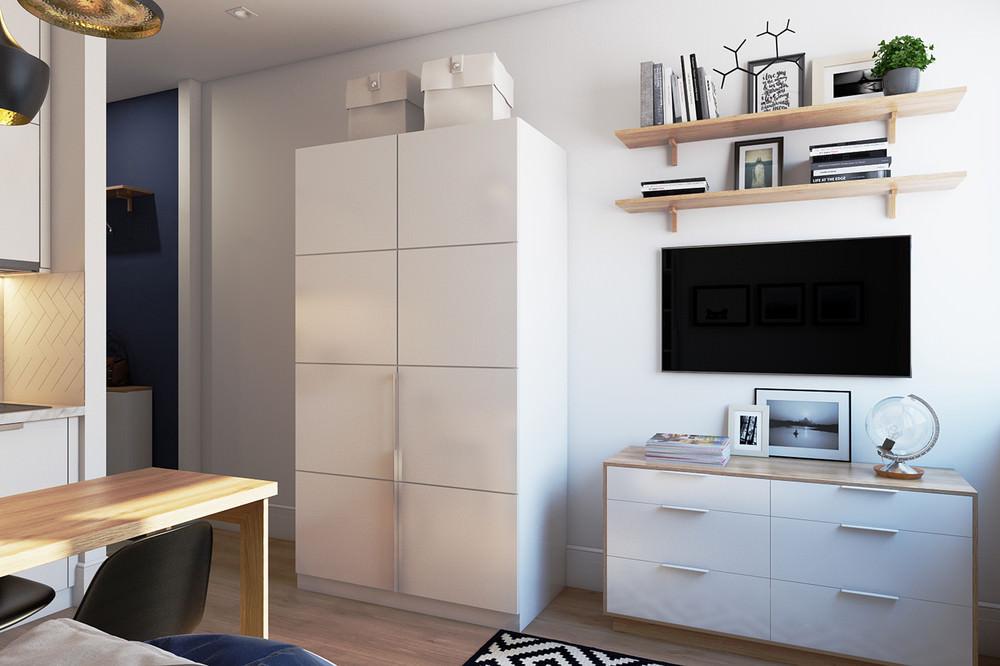 mini-studio-pokazva-ideen-interior-s-multifunktsionalni-mebeli-19-m-4g