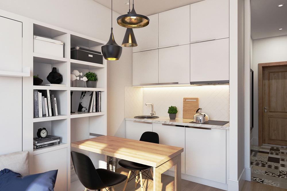 mini-studio-pokazva-ideen-interior-s-multifunktsionalni-mebeli-19-m-5g