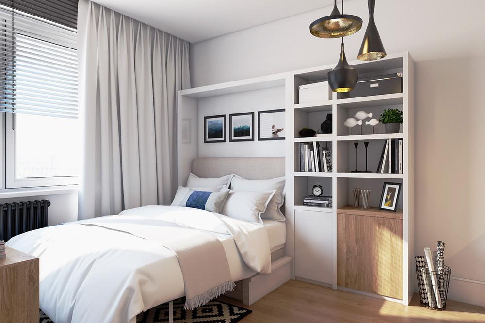 mini-studio-pokazva-ideen-interior-s-multifunktsionalni-mebeli-19-m-6g