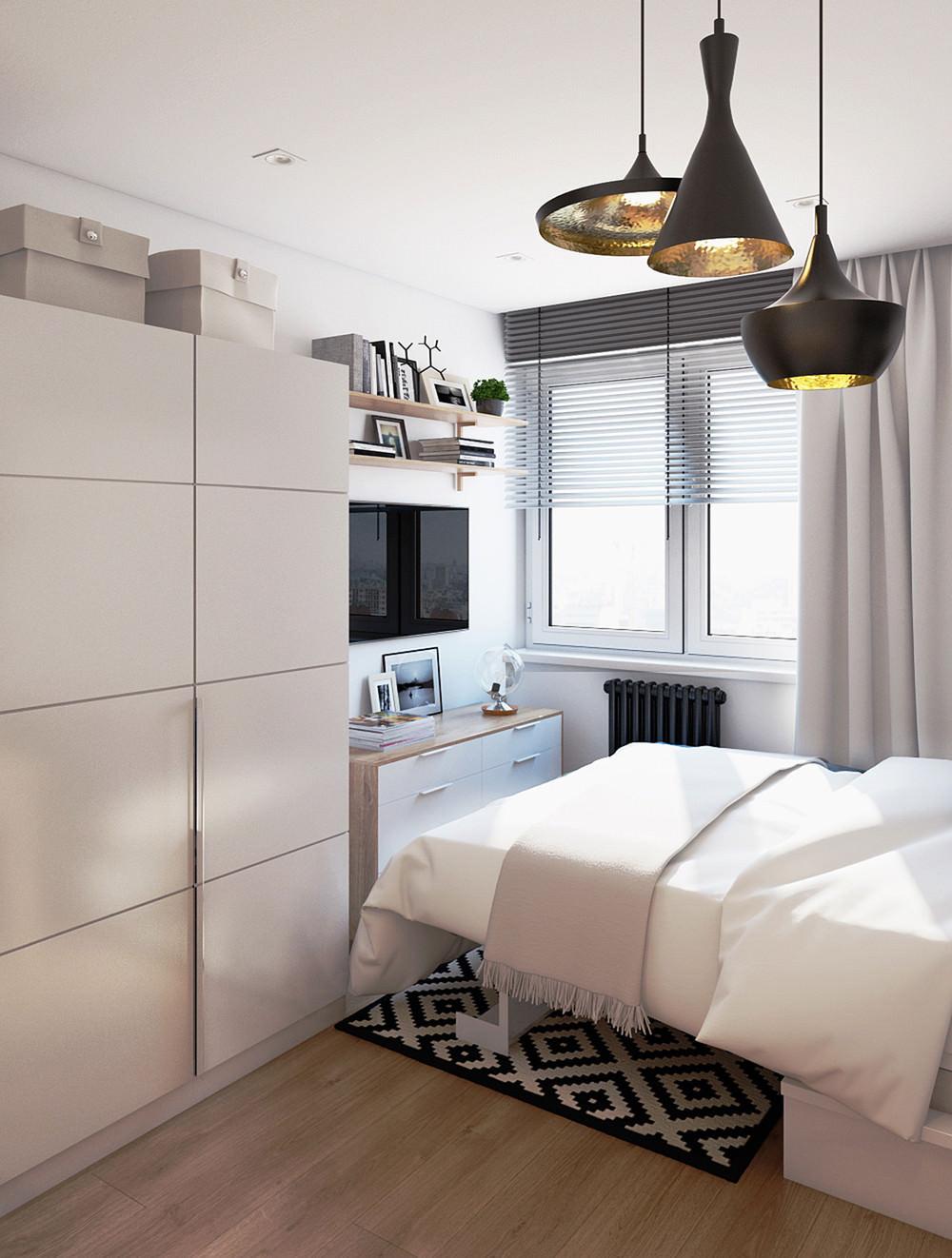 mini-studio-pokazva-ideen-interior-s-multifunktsionalni-mebeli-19-m-7g
