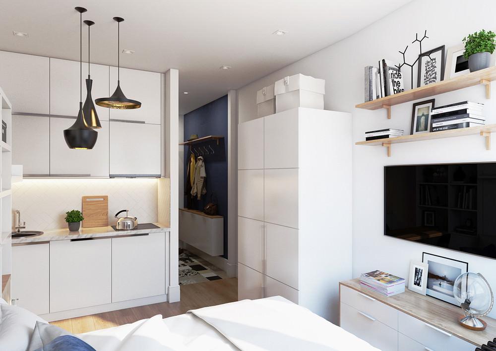 mini-studio-pokazva-ideen-interior-s-multifunktsionalni-mebeli-19-m-8gg