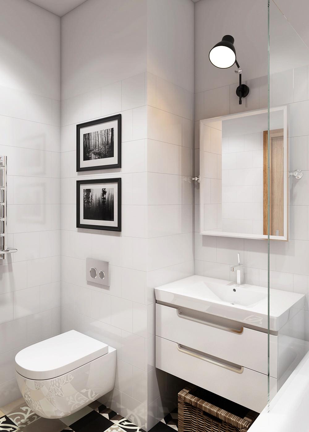 mini-studio-pokazva-ideen-interior-s-multifunktsionalni-mebeli-19-m-910g