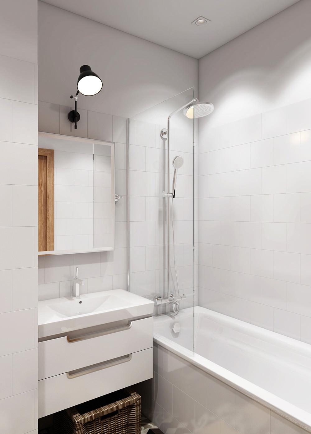 mini-studio-pokazva-ideen-interior-s-multifunktsionalni-mebeli-19-m-911g