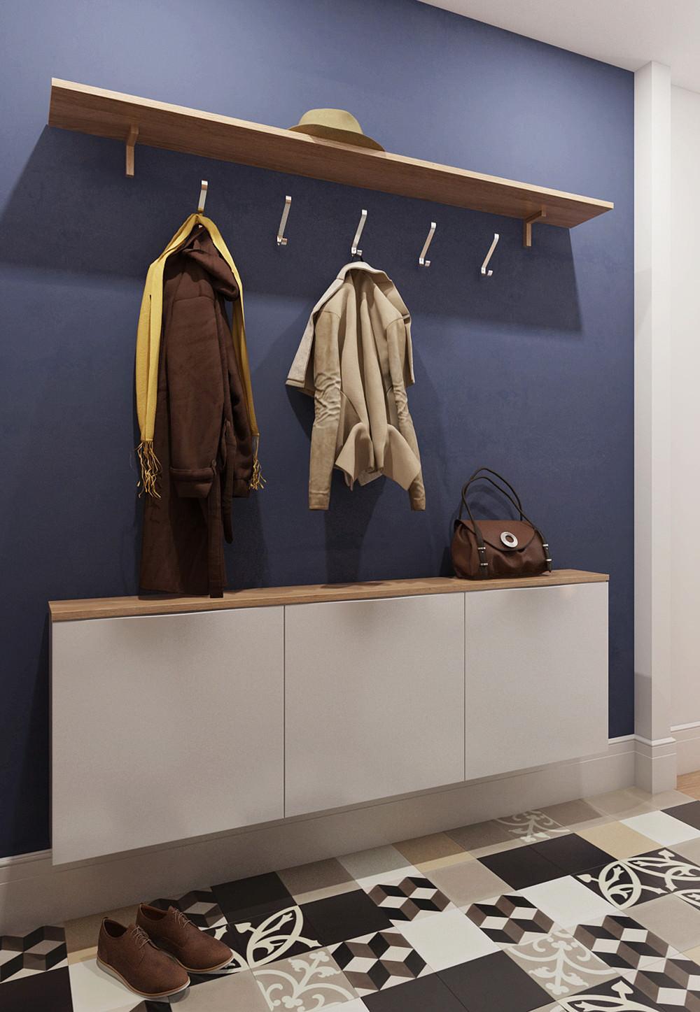 mini-studio-pokazva-ideen-interior-s-multifunktsionalni-mebeli-19-m-9g