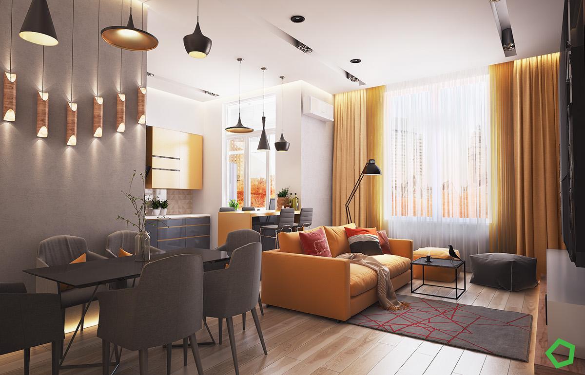 moderen-interioren-proekt-za-apartament-s-otvoren-plan-1g