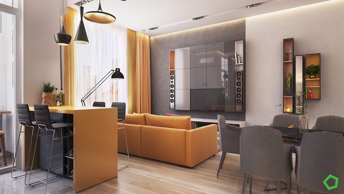 moderen-interioren-proekt-za-apartament-s-otvoren-plan-2g