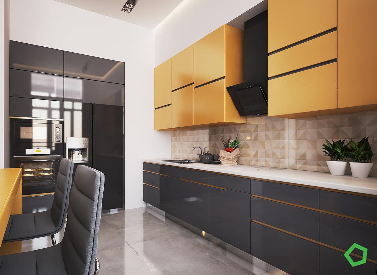 moderen-interioren-proekt-za-apartament-s-otvoren-plan-3g