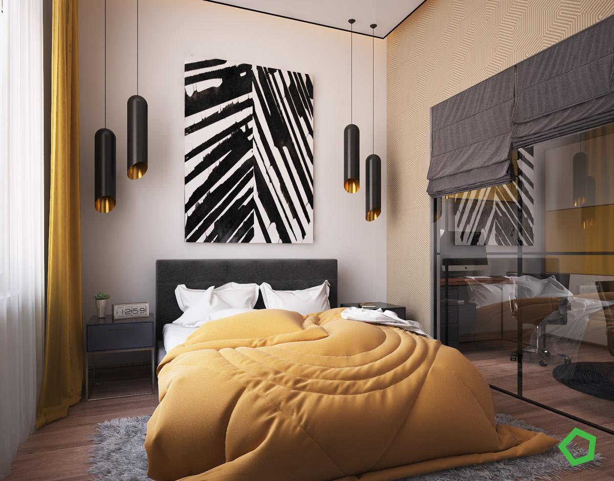 moderen-interioren-proekt-za-apartament-s-otvoren-plan-4g
