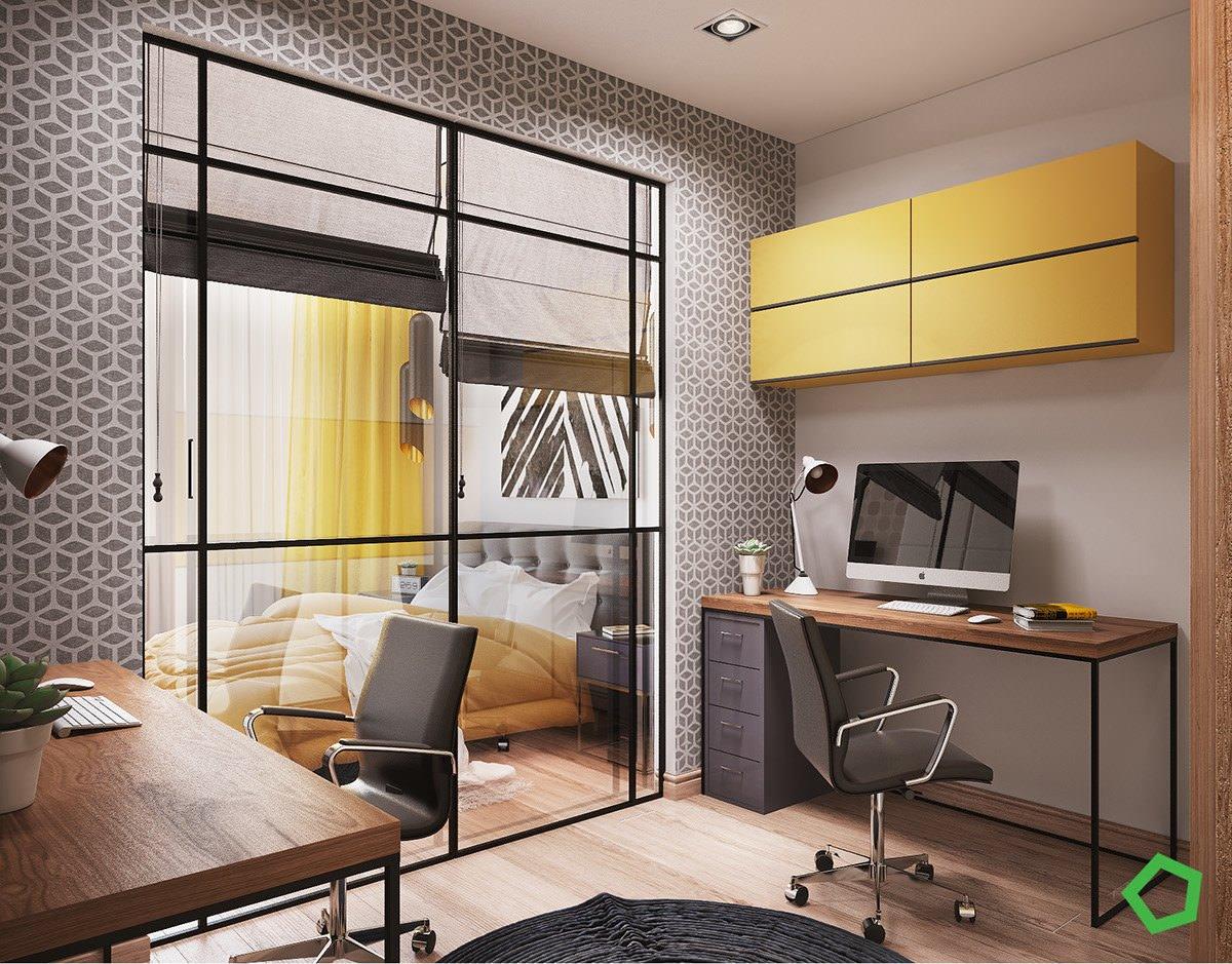 moderen-interioren-proekt-za-apartament-s-otvoren-plan-5g