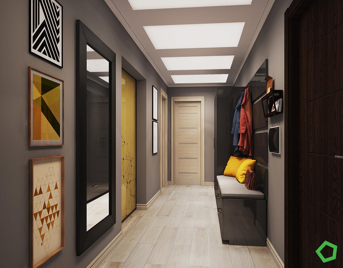 moderen-interioren-proekt-za-apartament-s-otvoren-plan-6g
