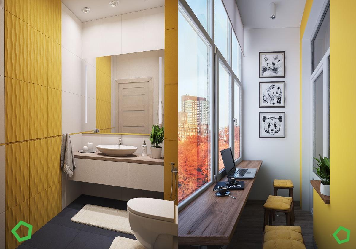 moderen-interioren-proekt-za-apartament-s-otvoren-plan-7g