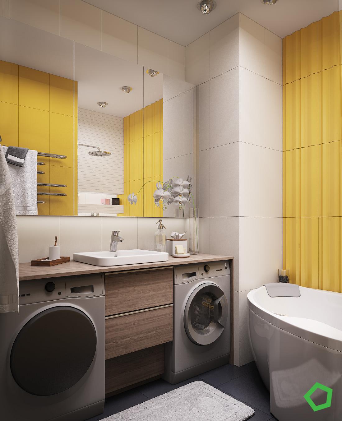 moderen-interioren-proekt-za-apartament-s-otvoren-plan-8g