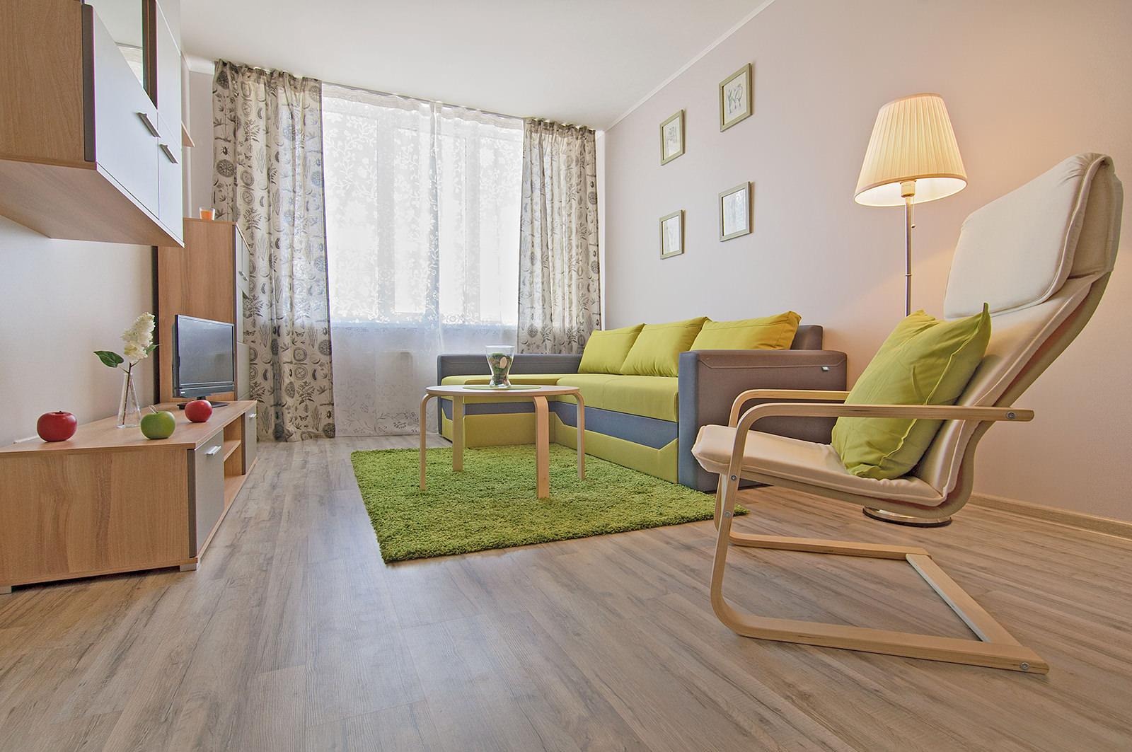 ednostaen-apartament-s-moderen-i-uiuten-interior-42-m-1g