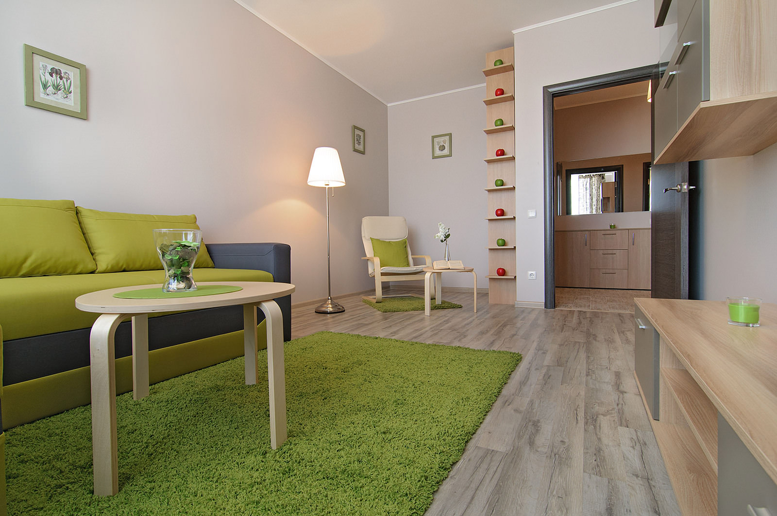 ednostaen-apartament-s-moderen-i-uiuten-interior-42-m-2g