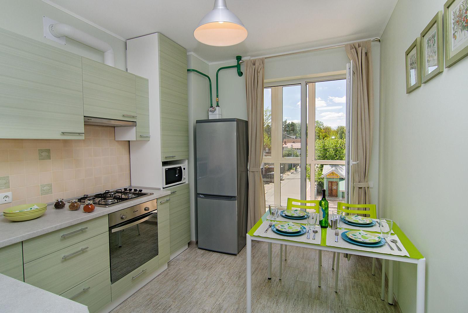 ednostaen-apartament-s-moderen-i-uiuten-interior-42-m-3g