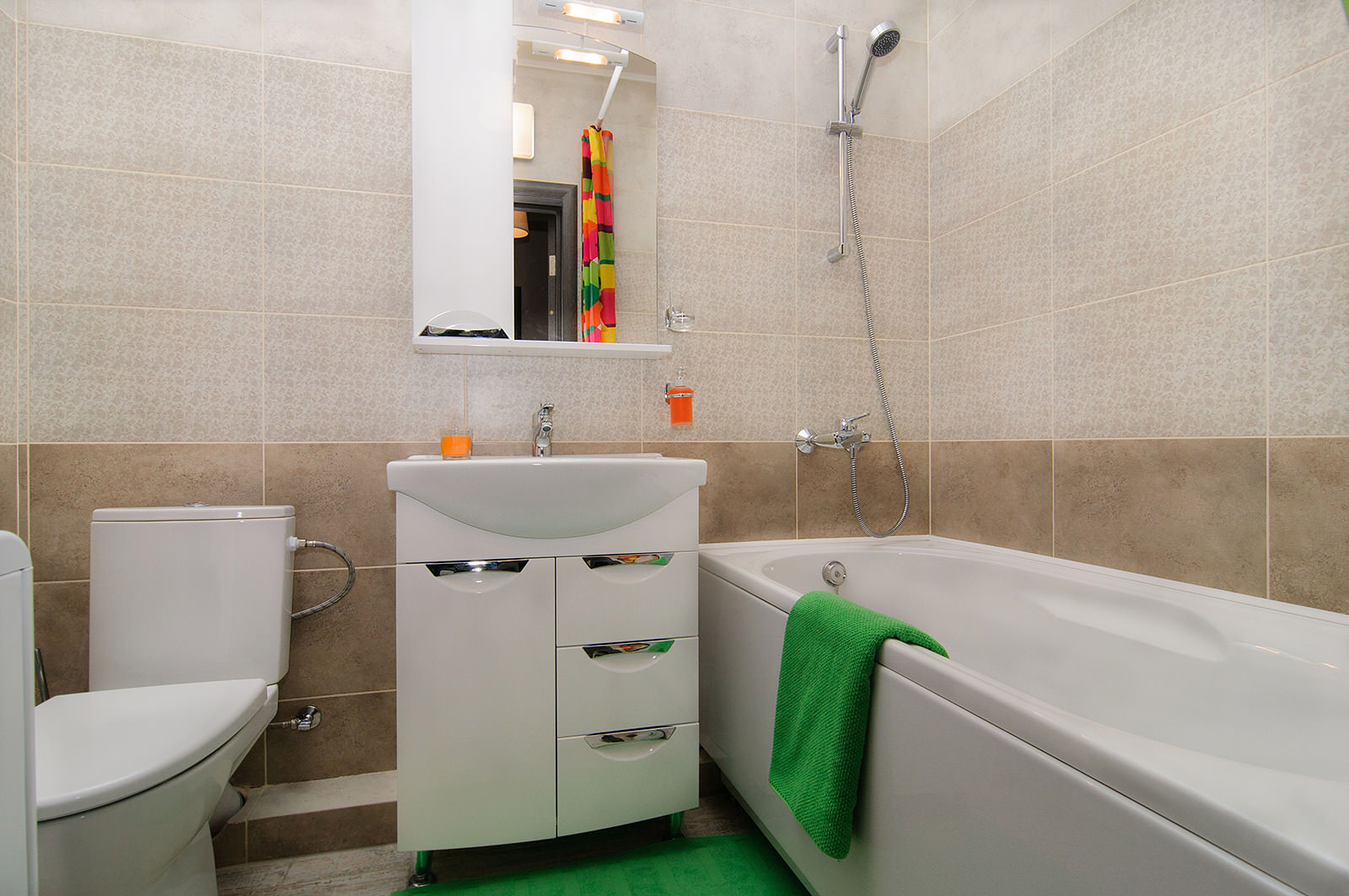 ednostaen-apartament-s-moderen-i-uiuten-interior-42-m-5g