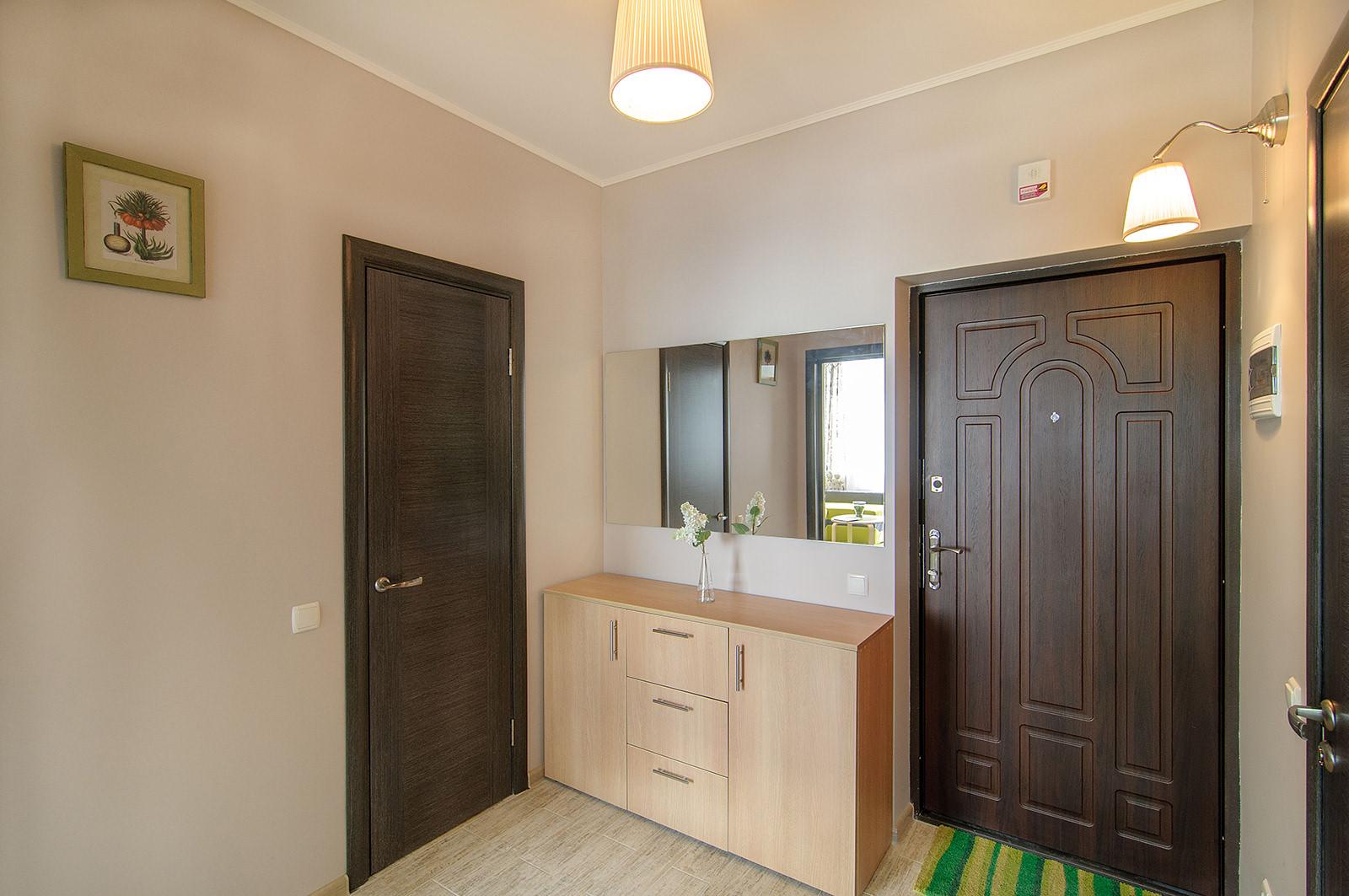 ednostaen-apartament-s-moderen-i-uiuten-interior-42-m-7g