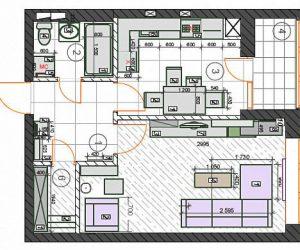 ednostaen-apartament-s-moderen-i-uiuten-interior-42-m-legend
