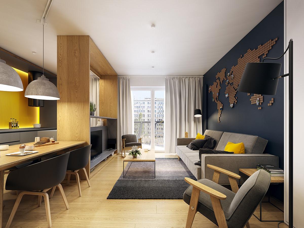 interioren-proekt-za-apartament-v-moderen-skandinavski-stil-1g
