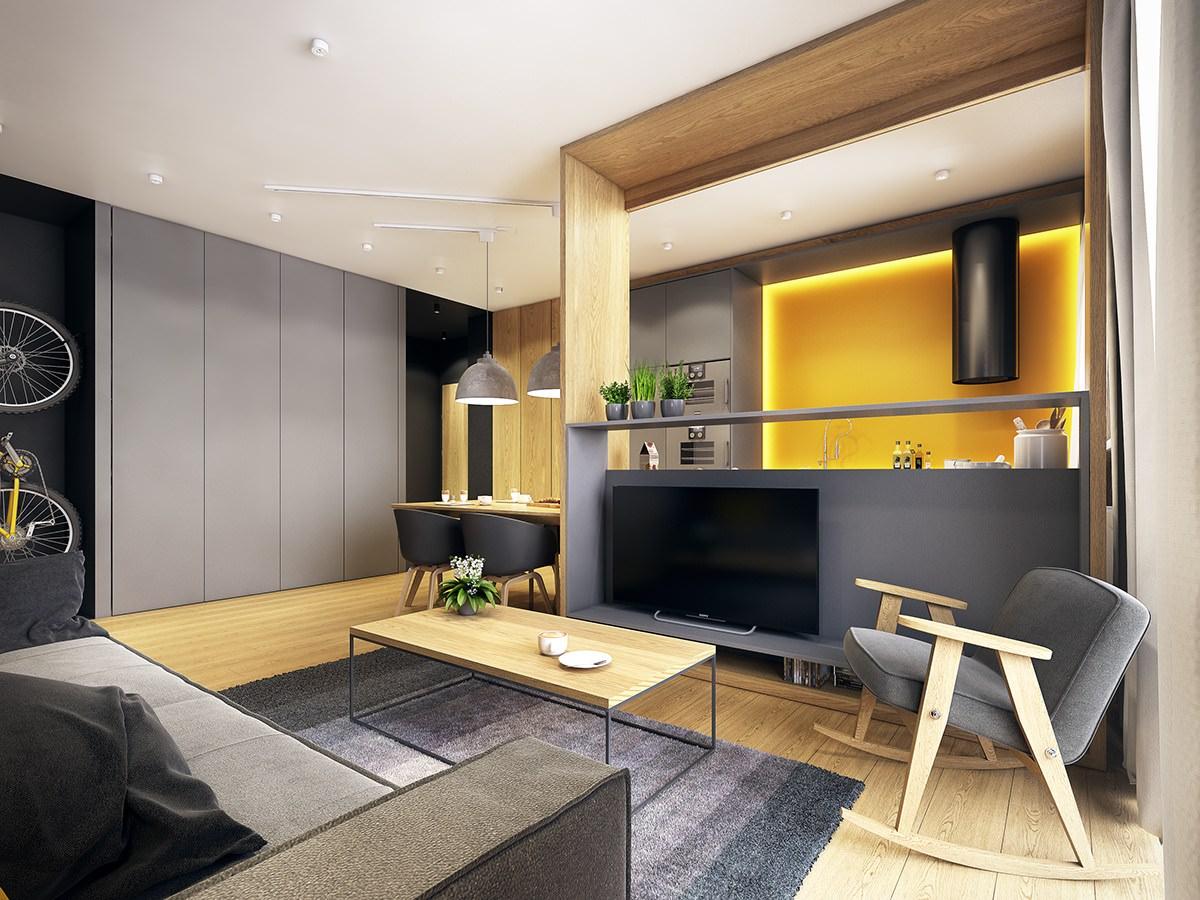 interioren-proekt-za-apartament-v-moderen-skandinavski-stil-2g