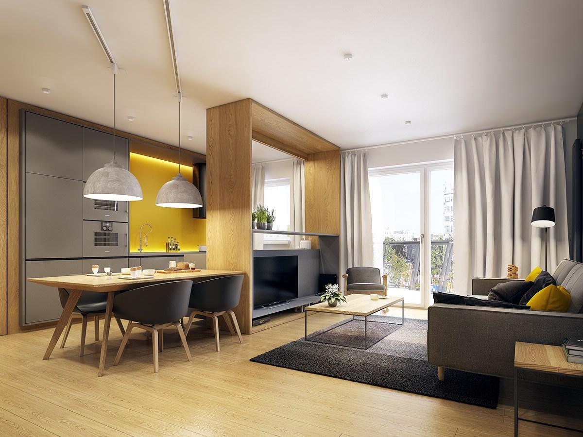 interioren-proekt-za-apartament-v-moderen-skandinavski-stil-3g