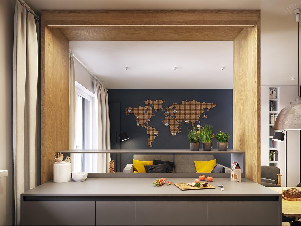 interioren-proekt-za-apartament-v-moderen-skandinavski-stil-4g