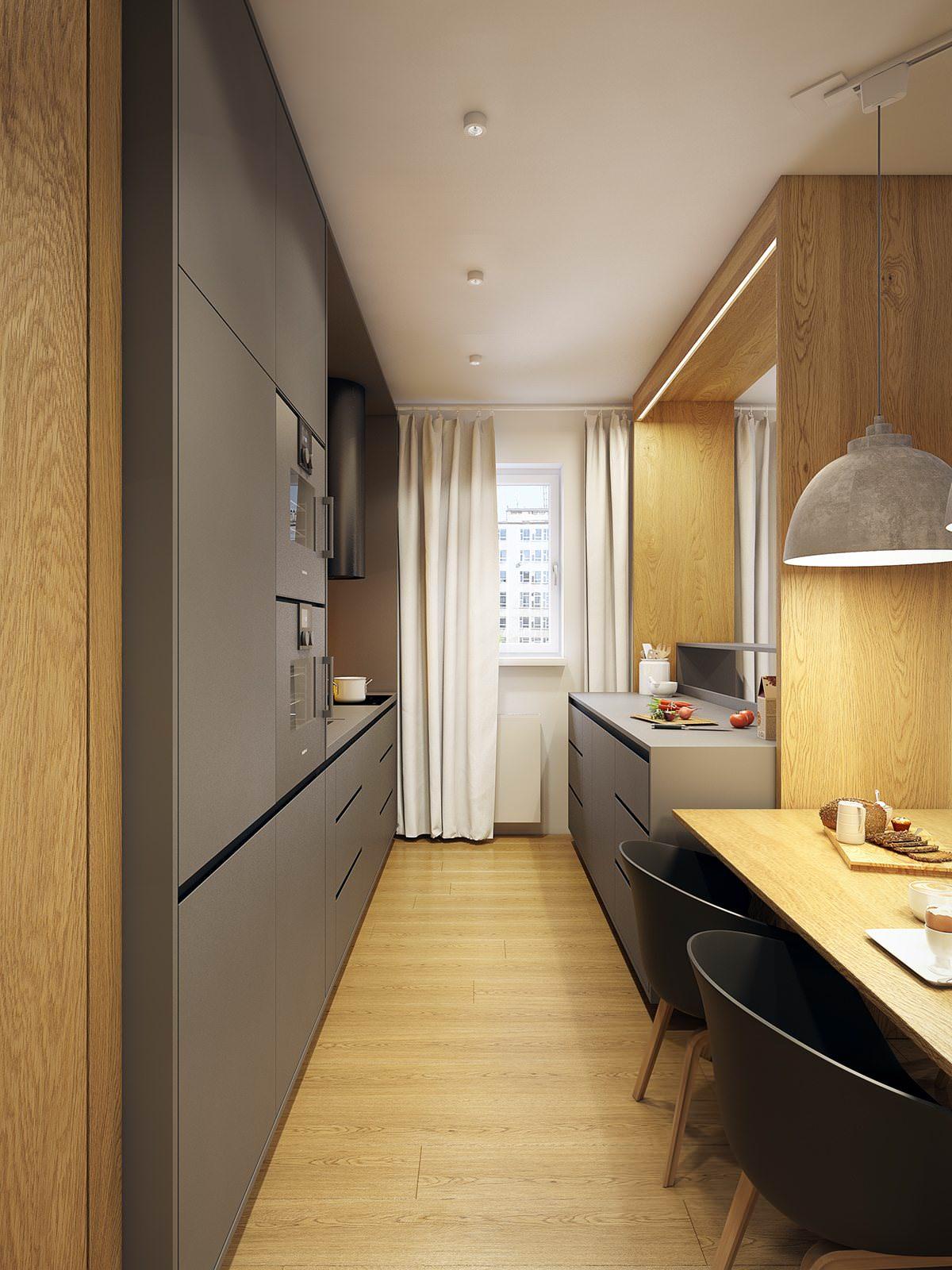 interioren-proekt-za-apartament-v-moderen-skandinavski-stil-5g