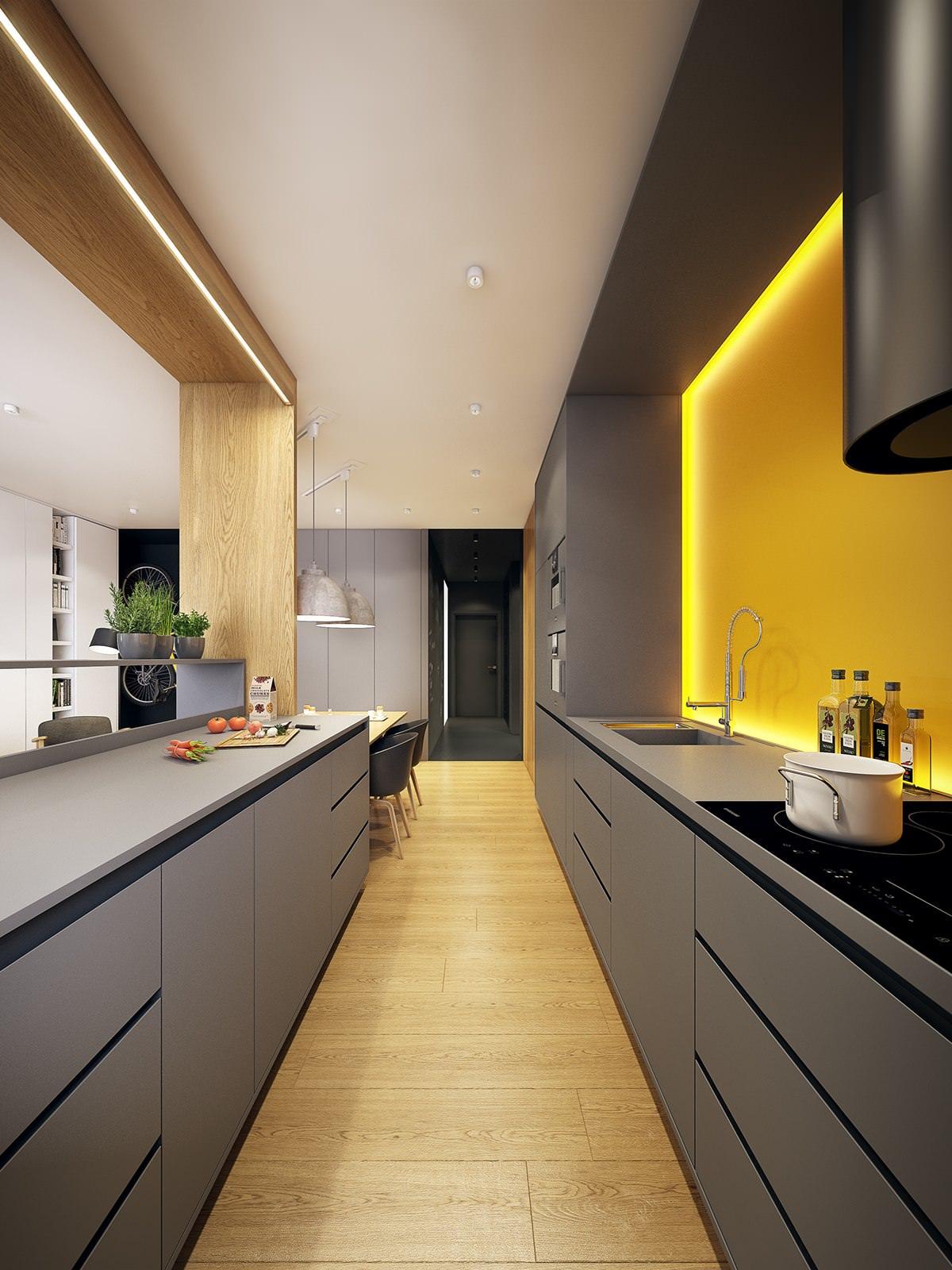interioren-proekt-za-apartament-v-moderen-skandinavski-stil-6g
