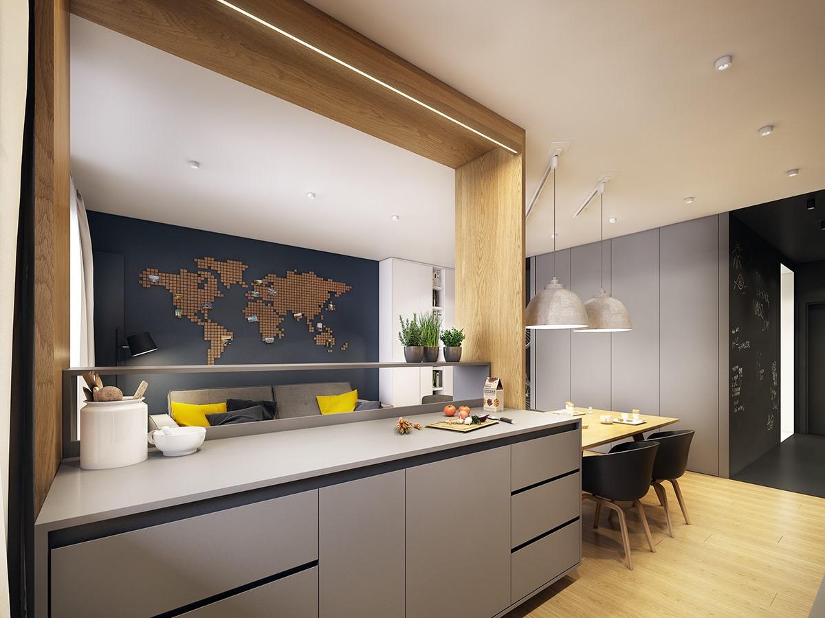 interioren-proekt-za-apartament-v-moderen-skandinavski-stil-7g
