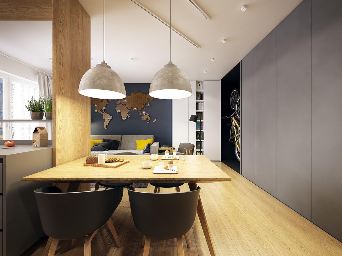 interioren-proekt-za-apartament-v-moderen-skandinavski-stil-8g