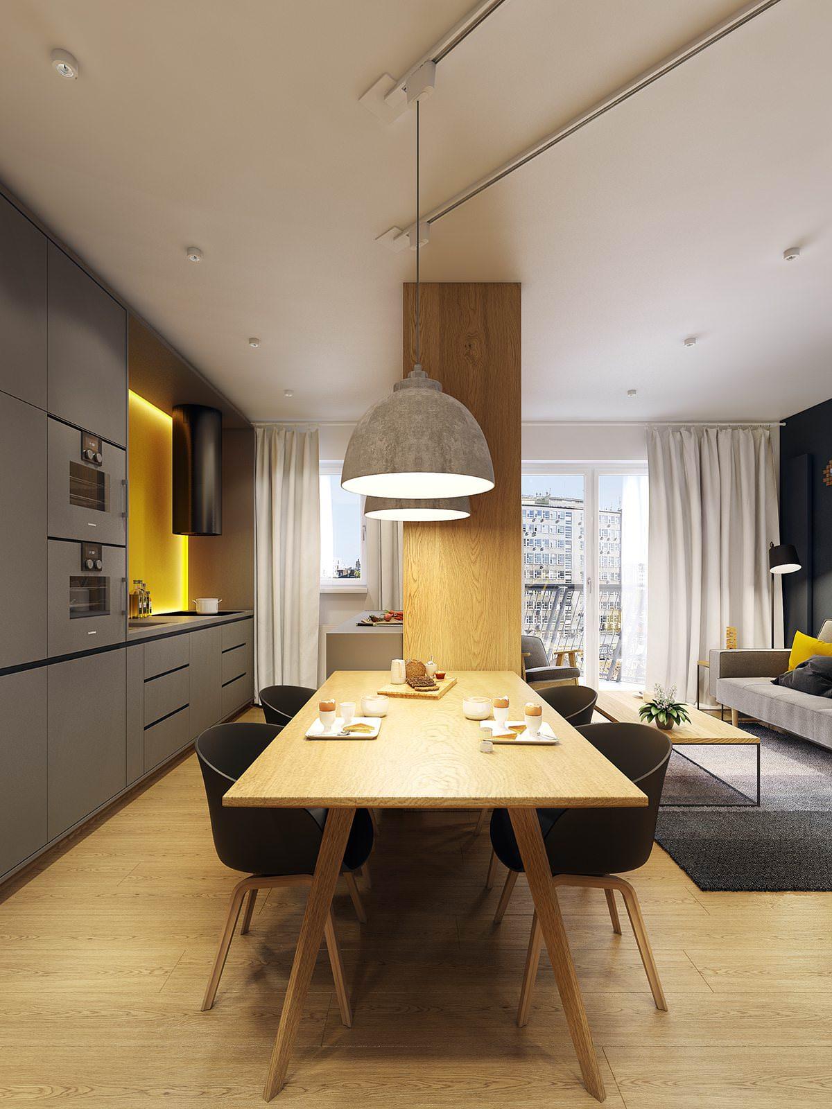 interioren-proekt-za-apartament-v-moderen-skandinavski-stil-910g