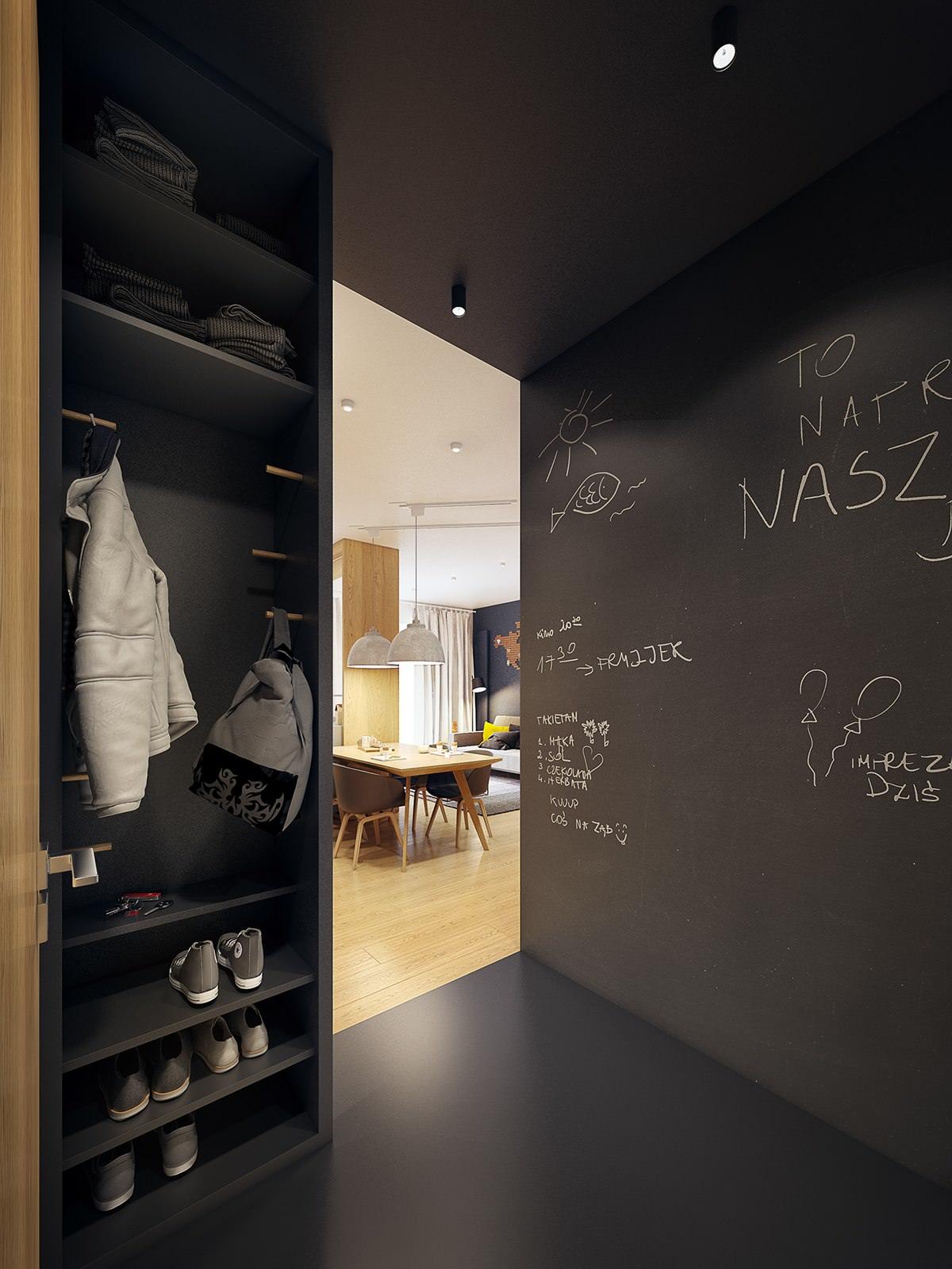 interioren-proekt-za-apartament-v-moderen-skandinavski-stil-911g